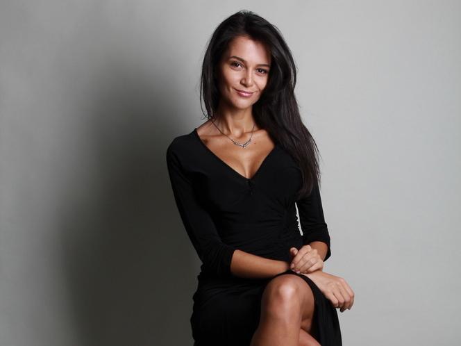 Ruxandra Luca conferinta Woman2woman.ro