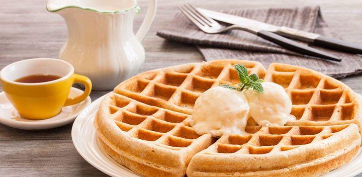 5 retete de bunatati cu care ne rasfatam la micul dejun