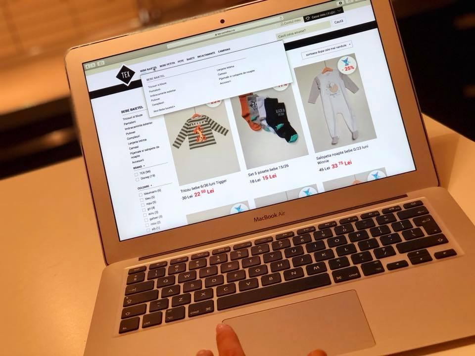 9 lucruri de luat in calcul cand cumperi haine pentru copii