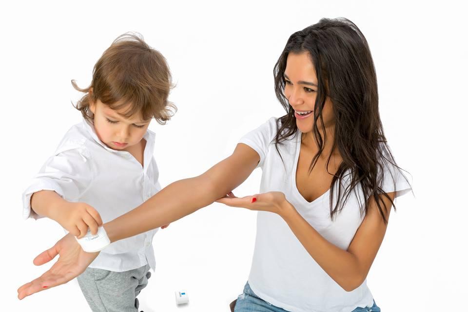 dignosticare corecta si tratament dermatita atopica