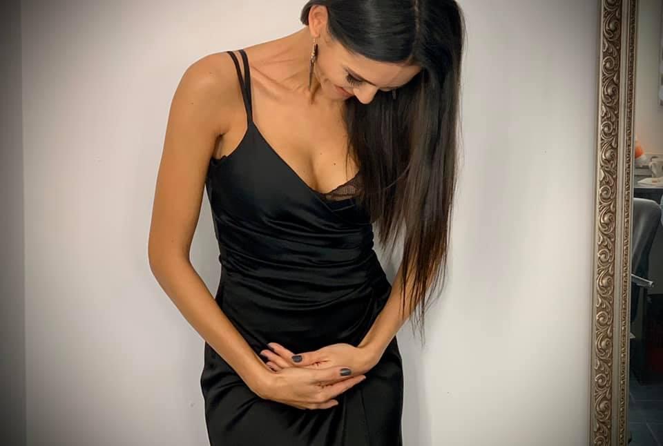 Primul trimestru de sarcina: ce trebuie sa stii | continentalimob.ro